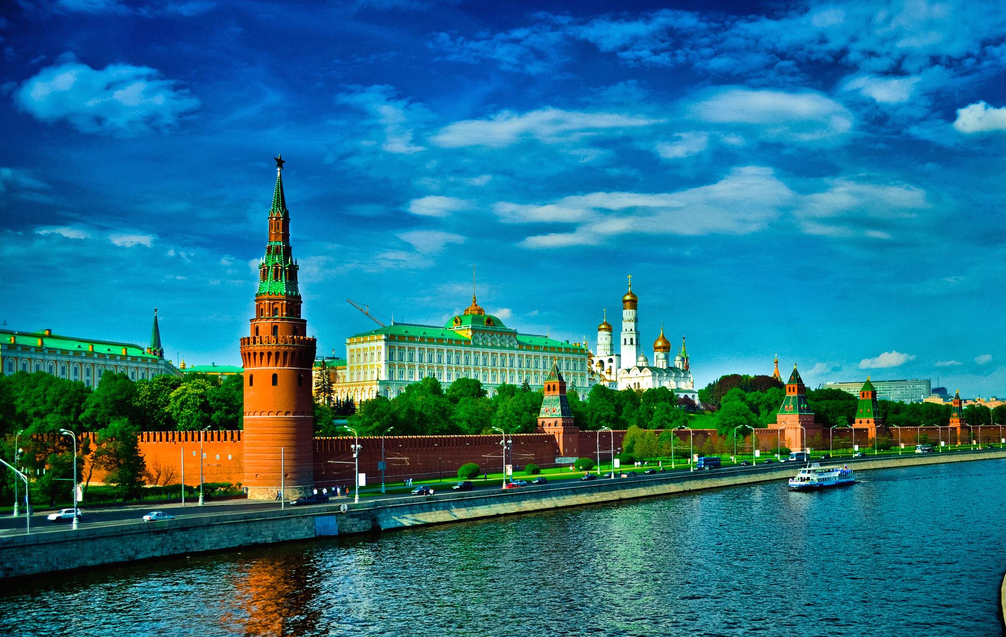 Продвижение сайта в Волоколамск раскрутка web сайтов в яндекс